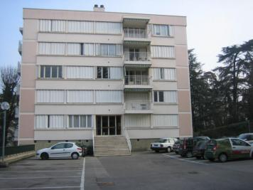 Appartement Tassin la Demi Lune &bull; <span class='offer-area-number'>32</span> m² environ &bull; <span class='offer-rooms-number'>1</span> pièce