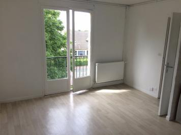 Appartement Cormelles le Royal &bull; <span class='offer-area-number'>42</span> m² environ &bull; <span class='offer-rooms-number'>2</span> pièces