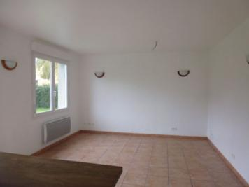 Appartement Pont L Abbe &bull; <span class='offer-area-number'>51</span> m² environ &bull; <span class='offer-rooms-number'>2</span> pièces