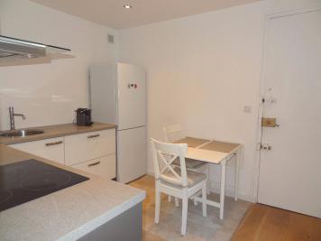Appartement Paris 01 &bull; <span class='offer-area-number'>36</span> m² environ &bull; <span class='offer-rooms-number'>1</span> pièce