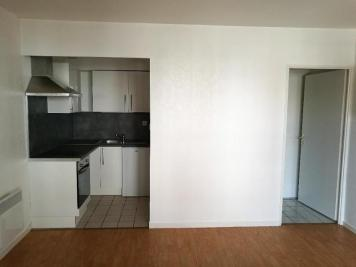 Appartement Chevigny St Sauveur &bull; <span class='offer-area-number'>28</span> m² environ &bull; <span class='offer-rooms-number'>1</span> pièce
