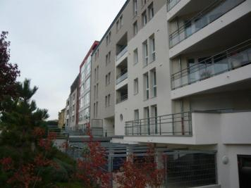Appartement Longeville les Metz &bull; <span class='offer-area-number'>48</span> m² environ &bull; <span class='offer-rooms-number'>2</span> pièces