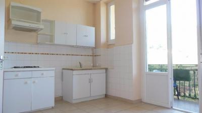 Appartement Argis &bull; <span class='offer-area-number'>50</span> m² environ &bull; <span class='offer-rooms-number'>3</span> pièces