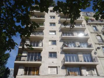 Appartement Paris 13 &bull; <span class='offer-area-number'>96</span> m² environ &bull; <span class='offer-rooms-number'>3</span> pièces