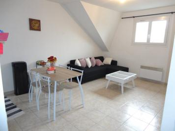 Appartement L Hay les Roses &bull; <span class='offer-area-number'>44</span> m² environ &bull; <span class='offer-rooms-number'>2</span> pièces