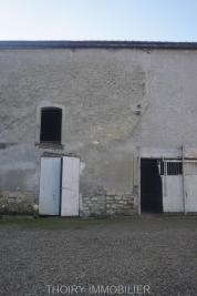 Maison Beynes