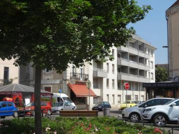 Appartement Dijon &bull; <span class='offer-area-number'>37</span> m² environ &bull; <span class='offer-rooms-number'>2</span> pièces