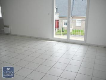 Appartement Taden &bull; <span class='offer-area-number'>48</span> m² environ &bull; <span class='offer-rooms-number'>2</span> pièces