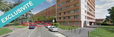 Parking Toulouse &bull; <span class='offer-area-number'>16</span> m² environ