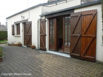 Maison Dinard &bull; <span class='offer-area-number'>54</span> m² environ &bull; <span class='offer-rooms-number'>3</span> pièces