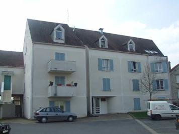 Appartement Crecy la Chapelle &bull; <span class='offer-area-number'>25</span> m² environ &bull; <span class='offer-rooms-number'>1</span> pièce