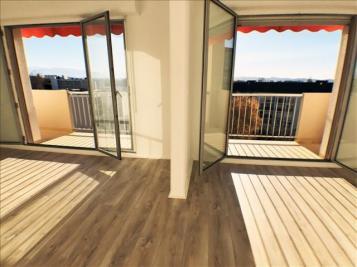 Appartement Pau &bull; <span class='offer-area-number'>96</span> m² environ &bull; <span class='offer-rooms-number'>5</span> pièces