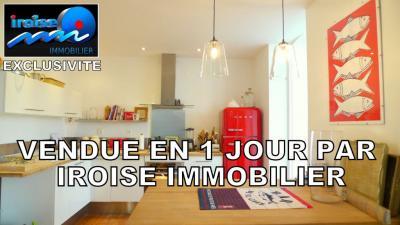 Maison Le Relecq Kerhuon &bull; <span class='offer-area-number'>87</span> m² environ &bull; <span class='offer-rooms-number'>4</span> pièces