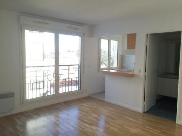 Appartement Le Plessis Robinson &bull; <span class='offer-area-number'>24</span> m² environ &bull; <span class='offer-rooms-number'>1</span> pièce