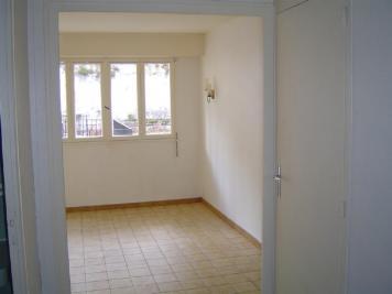 Appartement Bordeaux &bull; <span class='offer-area-number'>26</span> m² environ &bull; <span class='offer-rooms-number'>1</span> pièce
