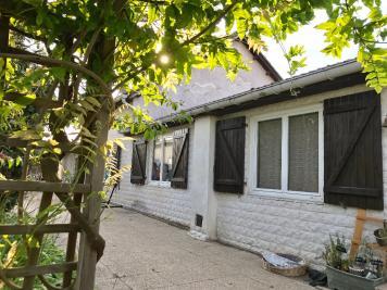 Maison Brin sur Seille &bull; <span class='offer-area-number'>155</span> m² environ &bull; <span class='offer-rooms-number'>6</span> pièces