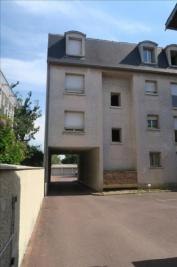 Appartement Epinay sur Orge &bull; <span class='offer-area-number'>34</span> m² environ &bull; <span class='offer-rooms-number'>2</span> pièces