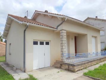 Maison Le Temple sur Lot &bull; <span class='offer-area-number'>85</span> m² environ &bull; <span class='offer-rooms-number'>4</span> pièces