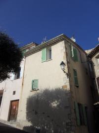 Maison La Cadiere d Azur &bull; <span class='offer-area-number'>65</span> m² environ &bull; <span class='offer-rooms-number'>3</span> pièces