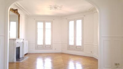 Appartement Levallois Perret &bull; <span class='offer-area-number'>94</span> m² environ &bull; <span class='offer-rooms-number'>4</span> pièces