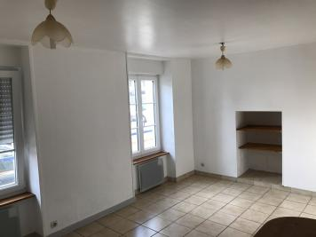 Appartement Cherbourg &bull; <span class='offer-area-number'>22</span> m² environ &bull; <span class='offer-rooms-number'>1</span> pièce