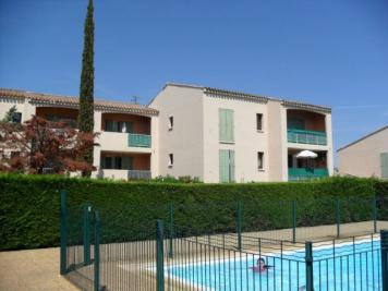 Appartement St Raphael &bull; <span class='offer-area-number'>61</span> m² environ &bull; <span class='offer-rooms-number'>3</span> pièces