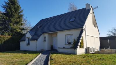 Maison Ressons sur Matz &bull; <span class='offer-area-number'>115</span> m² environ &bull; <span class='offer-rooms-number'>5</span> pièces