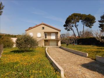 Maison Aubagne &bull; <span class='offer-area-number'>72</span> m² environ &bull; <span class='offer-rooms-number'>4</span> pièces