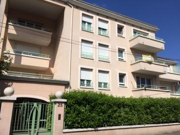 Appartement Sarcelles &bull; <span class='offer-area-number'>46</span> m² environ &bull; <span class='offer-rooms-number'>2</span> pièces
