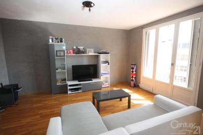 Appartement St Jean de la Ruelle &bull; <span class='offer-area-number'>73</span> m² environ &bull; <span class='offer-rooms-number'>4</span> pièces