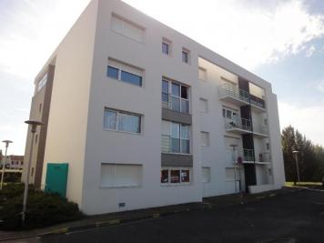 Appartement Poitiers &bull; <span class='offer-area-number'>23</span> m² environ &bull; <span class='offer-rooms-number'>1</span> pièce