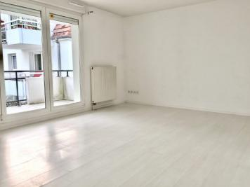Appartement Hoenheim &bull; <span class='offer-area-number'>68</span> m² environ &bull; <span class='offer-rooms-number'>3</span> pièces