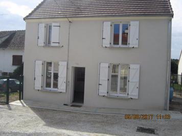 Maison Meaux &bull; <span class='offer-area-number'>95</span> m² environ &bull; <span class='offer-rooms-number'>4</span> pièces