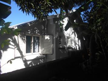 Maison L Etang Sale &bull; <span class='offer-area-number'>167</span> m² environ &bull; <span class='offer-rooms-number'>6</span> pièces