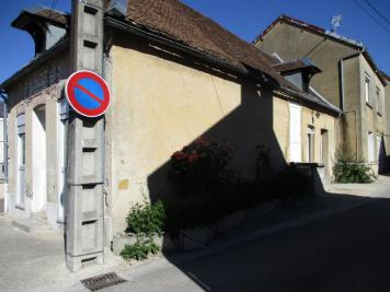 Maison Romilly sur Seine &bull; <span class='offer-area-number'>155</span> m² environ &bull; <span class='offer-rooms-number'>6</span> pièces