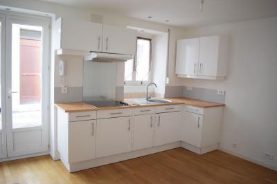 Appartement Longjumeau &bull; <span class='offer-area-number'>19</span> m² environ &bull; <span class='offer-rooms-number'>1</span> pièce