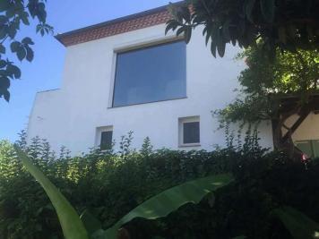 Maison Pont du Casse &bull; <span class='offer-area-number'>160</span> m² environ &bull; <span class='offer-rooms-number'>8</span> pièces