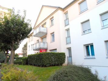 Appartement Oberhausbergen &bull; <span class='offer-area-number'>24</span> m² environ &bull; <span class='offer-rooms-number'>1</span> pièce