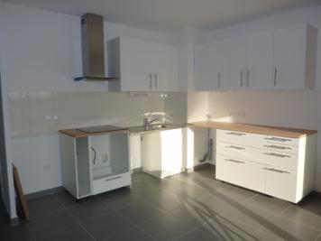 Appartement Vernaison &bull; <span class='offer-area-number'>62</span> m² environ &bull; <span class='offer-rooms-number'>3</span> pièces