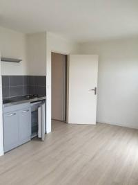 Appartement Amiens &bull; <span class='offer-area-number'>20</span> m² environ &bull; <span class='offer-rooms-number'>1</span> pièce
