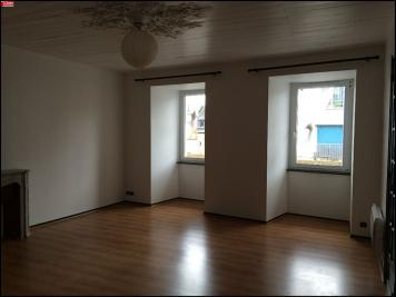 Appartement Quimperle &bull; <span class='offer-area-number'>42</span> m² environ &bull; <span class='offer-rooms-number'>2</span> pièces