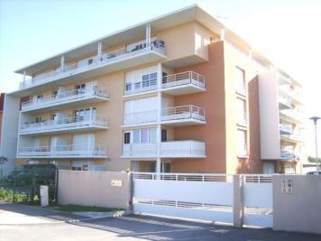 Appartement Pau &bull; <span class='offer-area-number'>58</span> m² environ &bull; <span class='offer-rooms-number'>3</span> pièces
