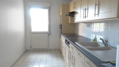 Appartement Cran Gevrier &bull; <span class='offer-area-number'>67</span> m² environ &bull; <span class='offer-rooms-number'>3</span> pièces