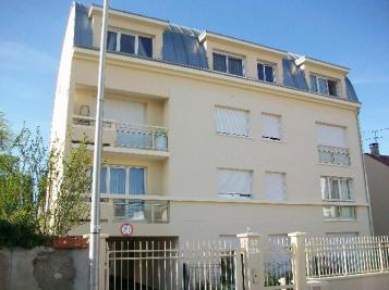 Appartement Limeil Brevannes &bull; <span class='offer-area-number'>37</span> m² environ &bull; <span class='offer-rooms-number'>2</span> pièces