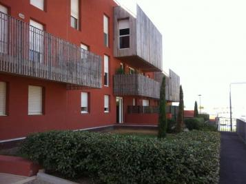 Appartement Balaruc les Bains &bull; <span class='offer-area-number'>74</span> m² environ &bull; <span class='offer-rooms-number'>3</span> pièces