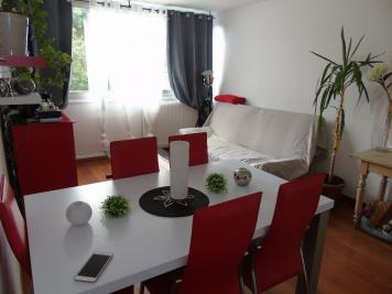 Appartement Valenciennes &bull; <span class='offer-area-number'>54</span> m² environ &bull; <span class='offer-rooms-number'>3</span> pièces