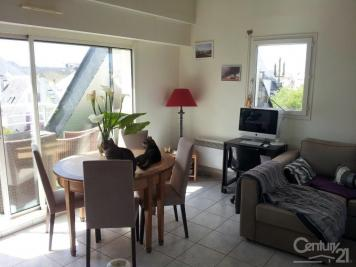 Appartement Quiberon &bull; <span class='offer-area-number'>47</span> m² environ &bull; <span class='offer-rooms-number'>2</span> pièces