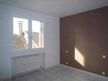 Appartement Chatte &bull; <span class='offer-area-number'>56</span> m² environ &bull; <span class='offer-rooms-number'>3</span> pièces