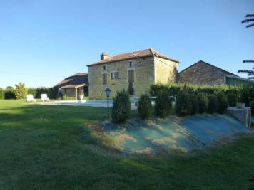 Maison Cassagnes &bull; <span class='offer-area-number'>105</span> m² environ &bull; <span class='offer-rooms-number'>5</span> pièces