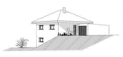 Maison Cranves Sales &bull; <span class='offer-area-number'>118</span> m² environ &bull; <span class='offer-rooms-number'>4</span> pièces